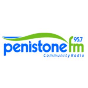 Radio Penistone FM