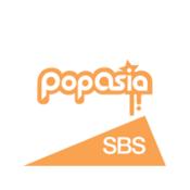 Radio SBS PopAsia
