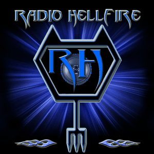 Radio Radio Hellfire