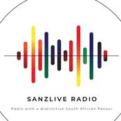 Radio SanzLive Radio