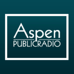 Radio Aspen Public Radio