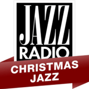 Radio Jazz Radio - Christmas Jazz