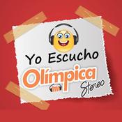 Radio Olímpica Stereo 93.7 Valledupar