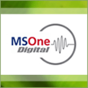 Radio ms2