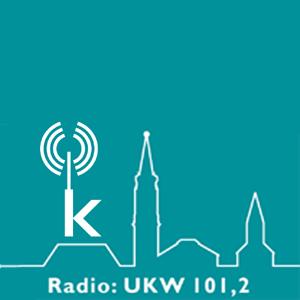 Radio Kiel FM