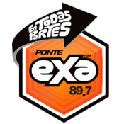 Radio Exa FM Mazatlán