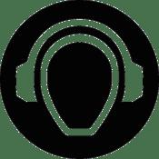 Radio leongerber