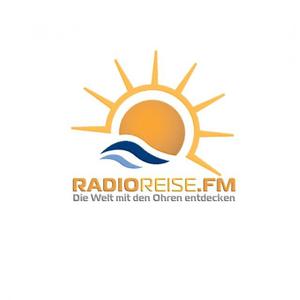 Radio radioreisefm