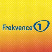 Radio Frekvence 1 Legendy