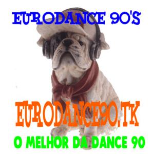 Dance90