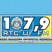 Radio RTC UI 107.9 FM