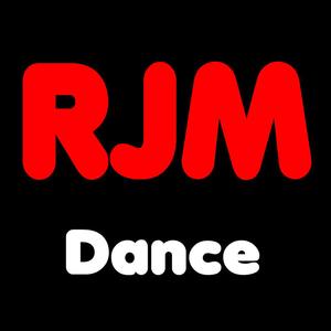 Radio RJM Dance