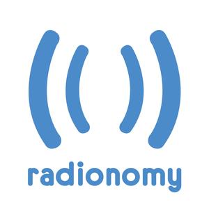 Radio Virtual-Musik Radio