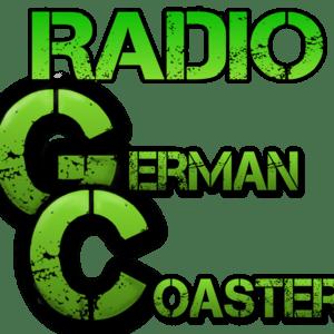 Radio radio-germancoaster