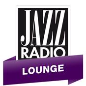 Radio Jazz Radio - Lounge