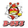 B-93.3