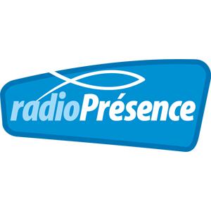 Radio Radio Présence - Toulouse