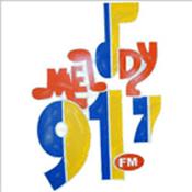 Radio Melody 91.7 FM