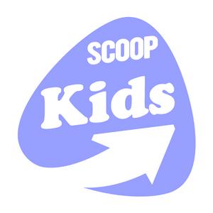 Radio Radio SCOOP - Kids