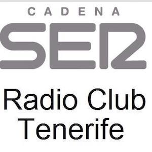 Radio Club Tenerife
