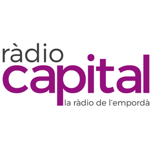 Radio Ràdio Capital. La ràdio de l'Empordà