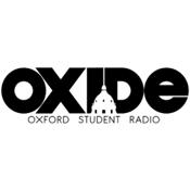 Radio Oxide - Oxford University Student Radio