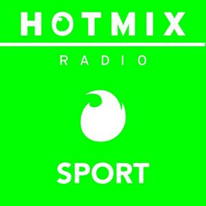 Radio Hotmixradio SPORT