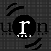 Radio URN