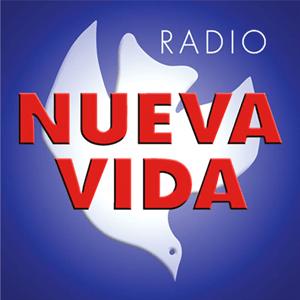 Radio KGCN - Radio Nueva Vida 91.7 FM