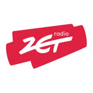 Radio Radio ZET Osiecka