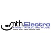 Radio ShoutedFM mth.Electro