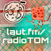 Radio Radiotom