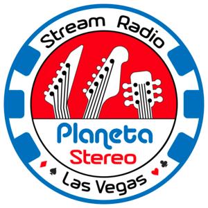 Radio Radio Planeta Stereo