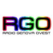 Radio Radio Genova Ovest