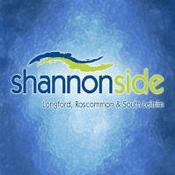 Radio Shannonside FM
