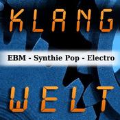 Radio klangwelt