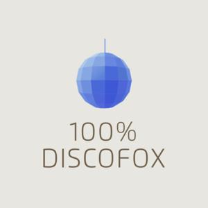 Radio 100% Discofox von Schlagerplanet Radio