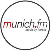 Radio munich.fm