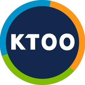 Radio KTOO - KRNN-FM 102.7