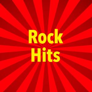 Radio 104.6 RTL Rock Hits
