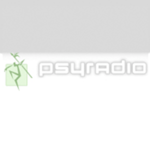 Radio PsyRADIO FM