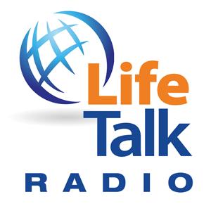 Radio WGGR-LP - Lifetalk Radio 95.3 FM