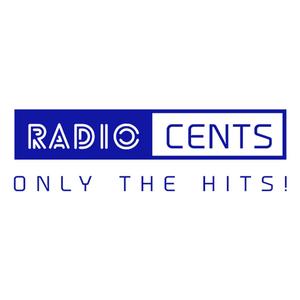 Radio Radio Cents