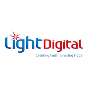 Light Digital