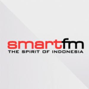 Radio Smart FM 101.8 Medan