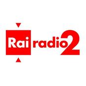 Podcast RAI 2 - Happy Days