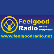Radio feelgoodradio.net