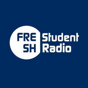 Fresh Student Radio