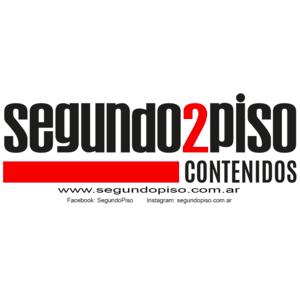 Radio Segundo Piso Radio