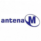 Radio Antena M